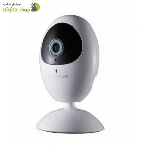 دوربین مداربسته تحت شبکه هایک ویژن مدل DS-2CV2U21FD-IW/32GB-T