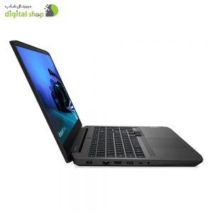 لپ تاپ gaming 3