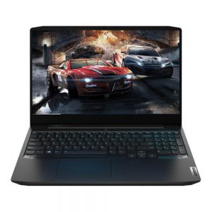لپ تاپ 15.6 اینچی لنوو مدل IdeaPad Gaming 3 GE