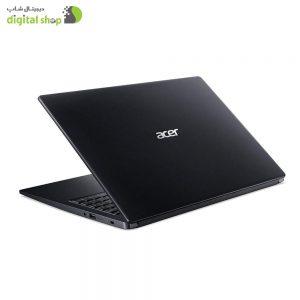 خرید لپ تاپ 15.6 اینچی ایسر مدل Aspire3 A315