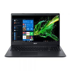 لپ تاپ 15.6 اینچی ایسر مدل Aspire3 A315