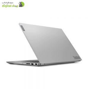 لپ تاپ 15 اینچی لنوو مدل ThinkBook 15 i7/8G/1TB/2G