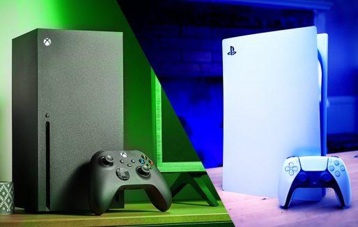 PS5_vs_Xbox_Series_X_v2