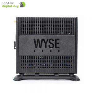 کامپیوتر کوچک دل مدل WYSE G-T48E- A