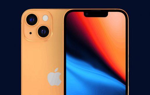 iPhone-13-c