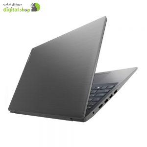 لپ تاپ 15.6 اینچی لنوو مدل V15-M