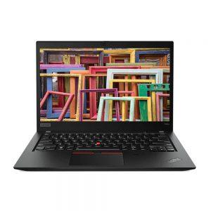 لپ تاپ 14 اینچی لنوو مدل ThinkPad T490S