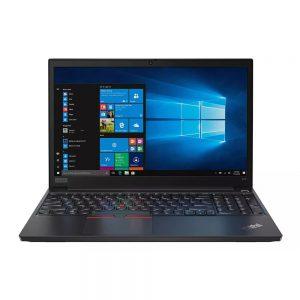 لپ تاپ 15.6 اینچی لنوو مدل ThinkPad E15 i7/8G/1TB/2G